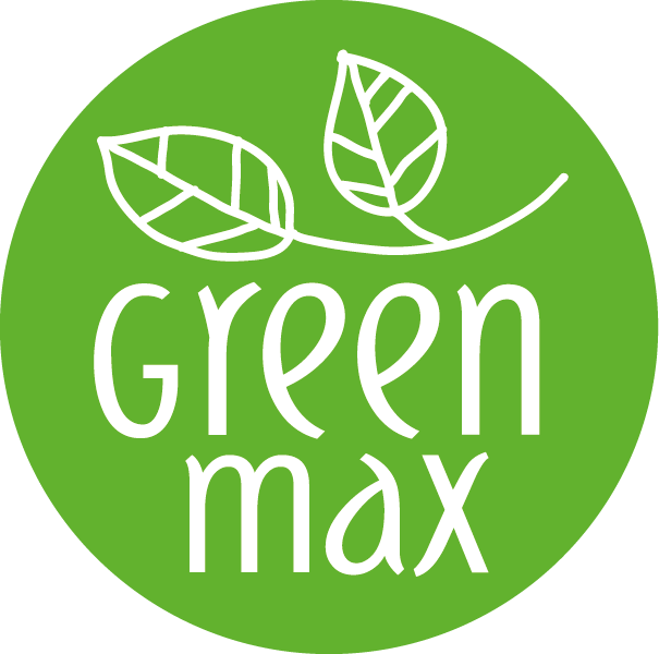 Green Max – эко химия для дома