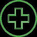 icon-medicine